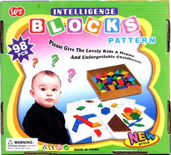игра веселая арифметика для дошкольников